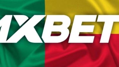 1xBet Bénin : est-il possible de devenir gagnant ?