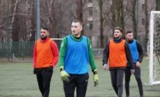 [Vidéo] Coupe de France : coupe de sifflet pour la reprise des clubs amateurs