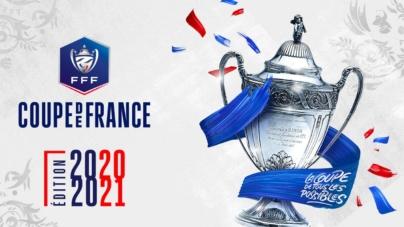 Coupe de France : pas de dérogation pour l'entraînement des clubs amateurs