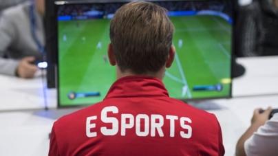 Une période trouble pour les paris sportifs
