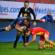 FC Grenoble : un match de préparation face à Nevers