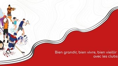 [Grenoble] Les vainqueurs des Trophées des Sports 2020