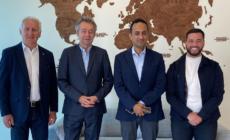 Adam Amellal rejoint P. Trotignon à Châteauroux pour diriger l'UWA