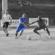 Suivez GF38 – Paris FC en direct