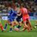 FC Grenoble : le XV de départ contre Aurillac