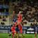 Coup de froid pour le FC Grenoble