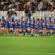 Le FC Grenoble défait à Aurillac