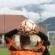 Coupe LAURA Foot : les résultats du 2ème tour