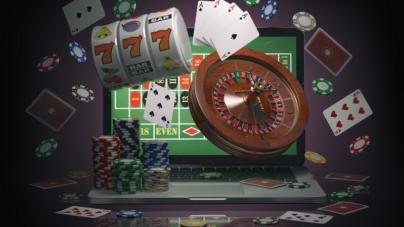 3 conseils pour choisir un bon casino en ligne