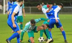 FC Echirolles – AC Seyssinet (1-4) : le résumé vidéo