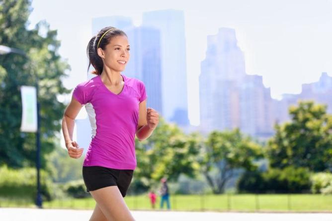 4 étapes pour organiser un événement sportif réussi!